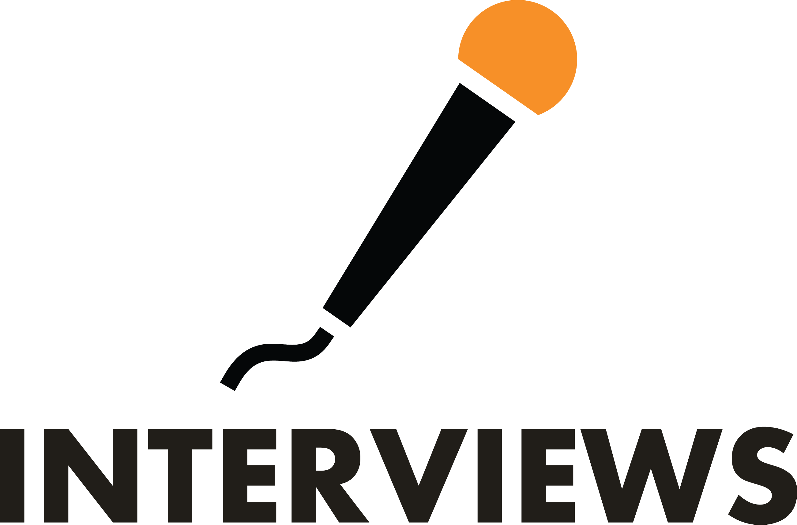 Interview-PNG-Image