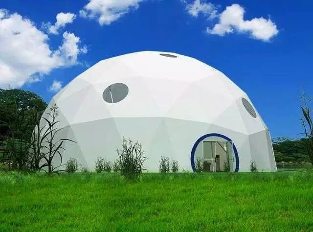 tent_geodesic_tents