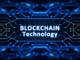 Blockchain и криптовалюта