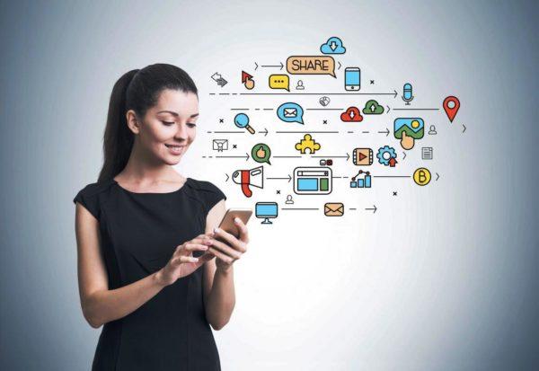 Анализ конкурентов в социальных сетях 3