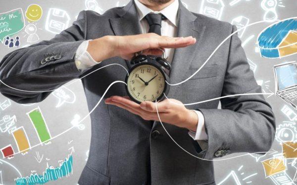 Как повысить результативность своей деятельности 5