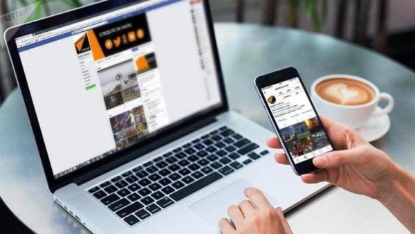 Анализ конкурентов в социальных сетях 2