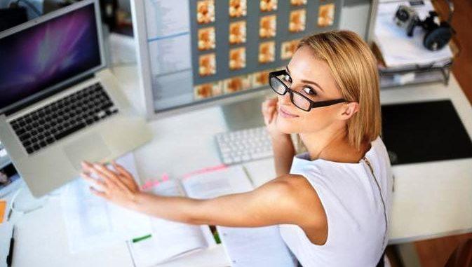 Как повысить результативность своей деятельности 6