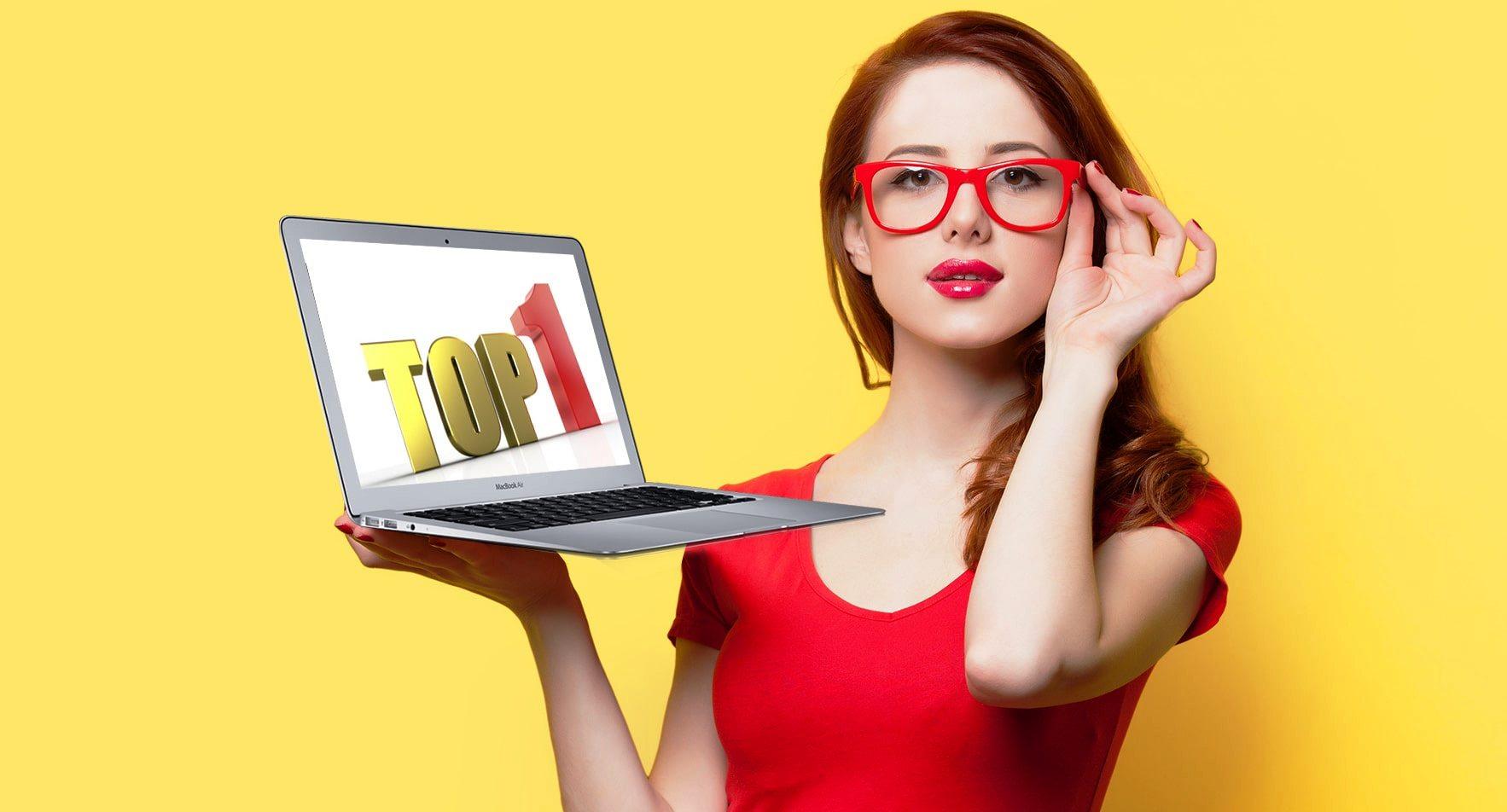 Продвижение сайта в поисковых системах 4