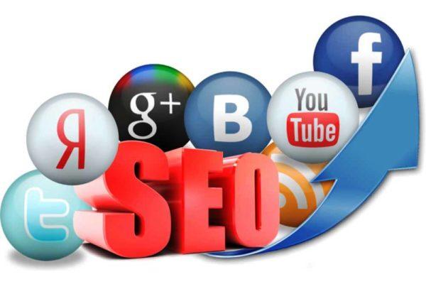 Продвижение сайта в поисковых системах 2