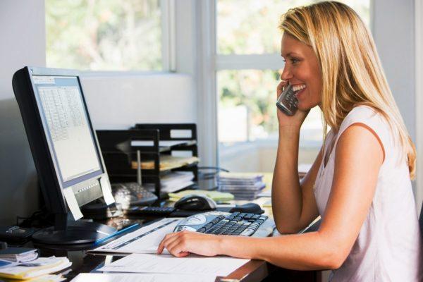 Кстати, именно в блогах зачастую завязываются нужные контакты