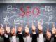 Основные характеристики контекстной рекламы и оптимизация в поисковых системах 3