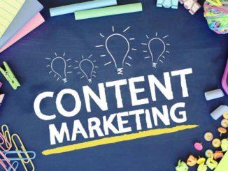 Как сделать контент-маркетинг эффективнее 4