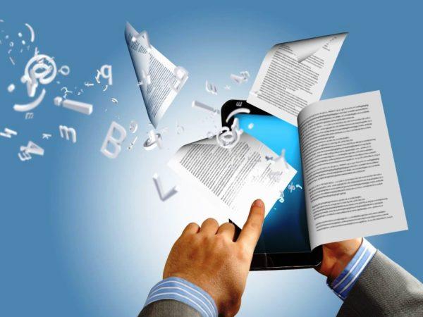 Как сделать контент-маркетинг эффективнее  3
