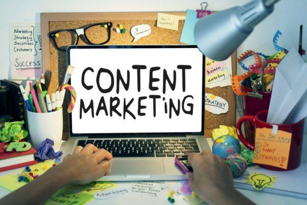 Как сделать контент-маркетинг эффективнее  1
