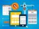Продвижение сайта в поисковых системах с помощью оптимизации страниц