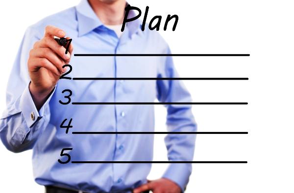 каким должен быть бизнес-план