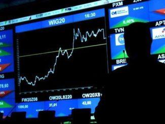 Торговля бинарными опционами что это
