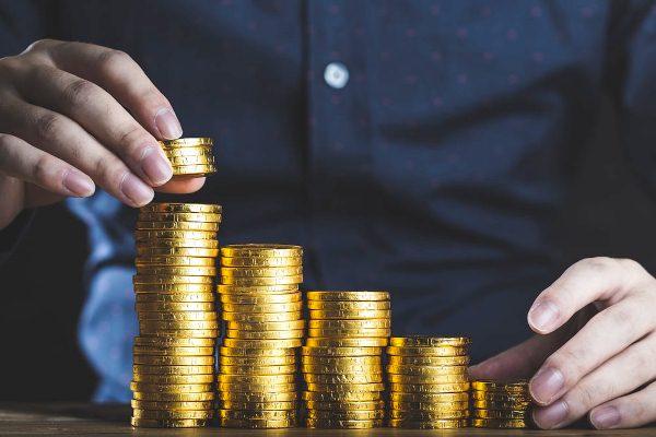 Инвестирование в инвестиционные фонды советы новичкам