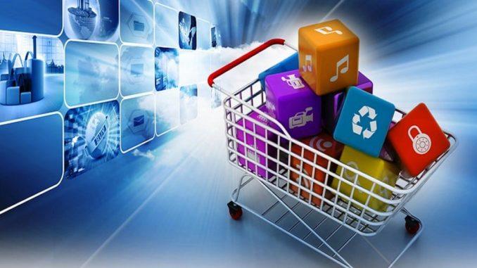 Сервис для анализа цен интернет магазинов 3