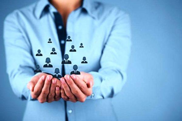 Подход к бизнесу, ориентированный на клиента 1