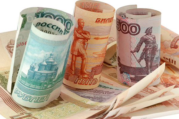 Экспресс кредит позволяет получить деньги при отказе банков