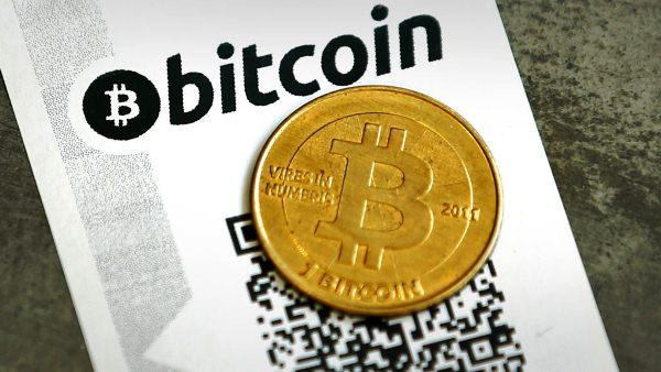 Что можно купить на биткоин
