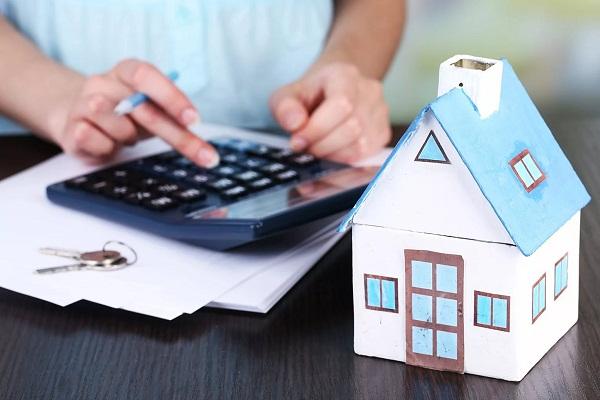 Покупка жилья в Красноярске через агентство недвижимости
