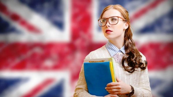 Как самостоятельно выучить английский язык с нуля 1
