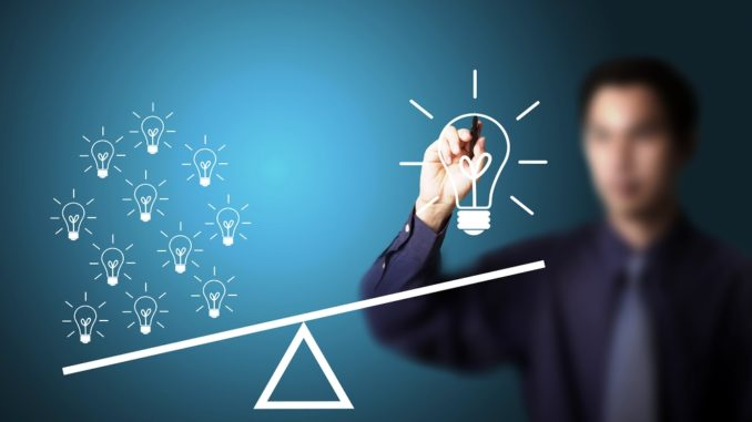 Неординарные бизнес идеи для начинающих предпринемателей