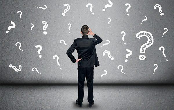 Какую выбрать нишу для нового бизнеса