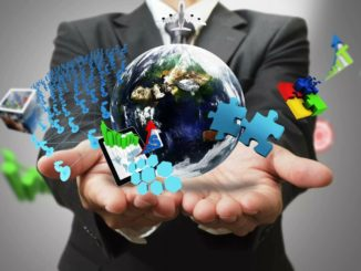 Как выбрать нишу и начать заниматься бизнесом