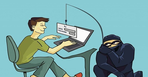 Сайты ловушки мошенничество