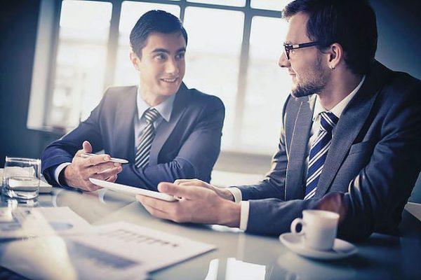 Бизнес с партнером стоит ли начинть