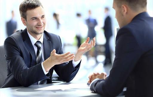 Чем отличается бизнесмен от предпринимателя
