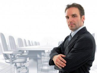 Бизнесмены и предприниматели – в чем отличия