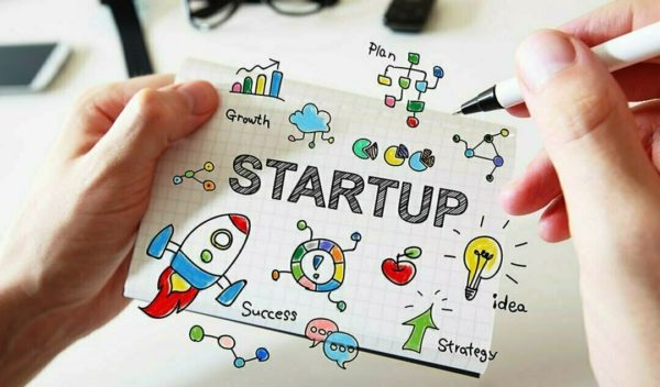 Когда вы задумаетесь открыть свой первый бизнес, не старайтесь придумать что-то кардинально новое.