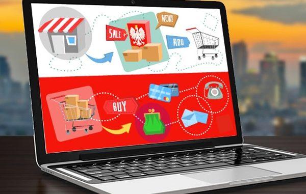 Как увеличить средний чек в вашем интернет-магазине