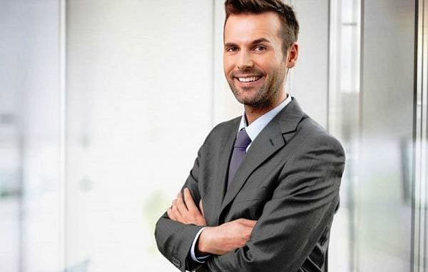 Качества, присущие успешному бизнесмену