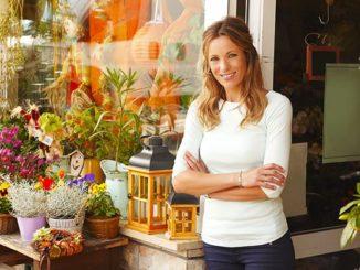 Идеи бизнеса для маленького города