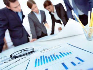 Малый, средний и большой бизнес: отличительные особенности