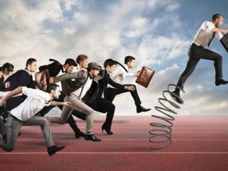 Недостатки конкурентов - ваши преимущества
