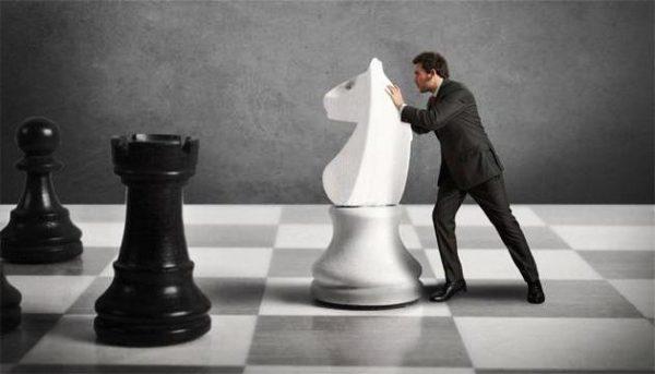 Как обратить минусы конкурентов в свои плюсы