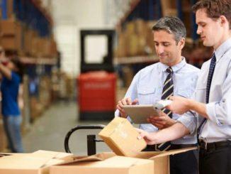 Как правильно искать поставщиков товаров