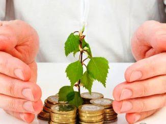 Как сэкономить на старте бизнеса