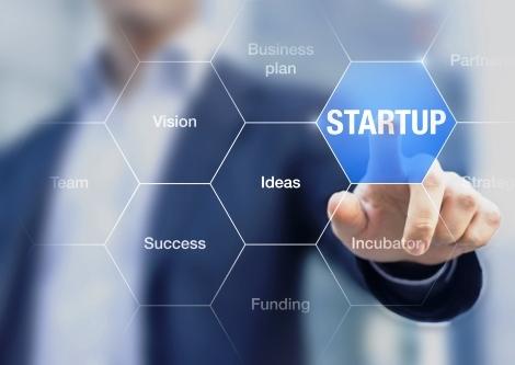 Экономия на старте бизнеса