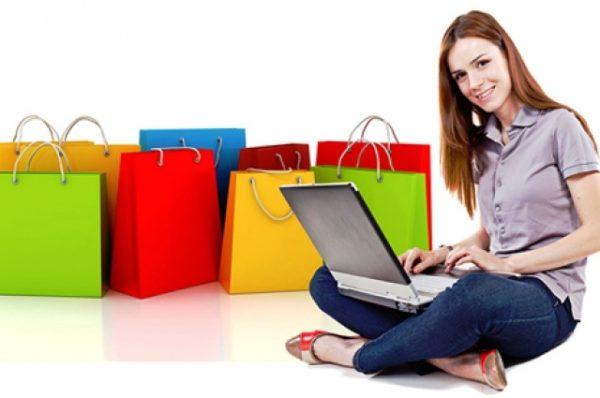 Как увеличить рост продаж в интернет-магазине