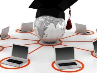Планирование работы в образовательном учреждении