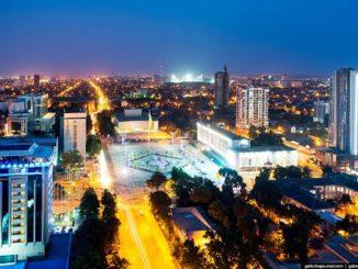Работа в Краснодаре от прямых работодателей