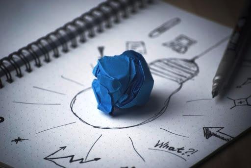 Идея для бизнеса - проверяем эффективность