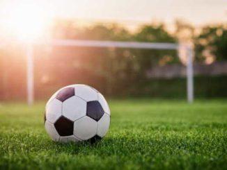 Как делать ставки на точный сет в футболе