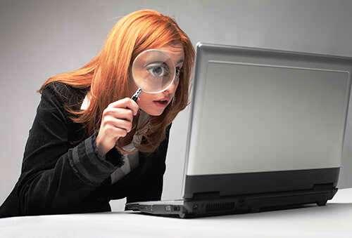 Интернет рекрутмен
