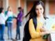 как выбрать колледж в украине