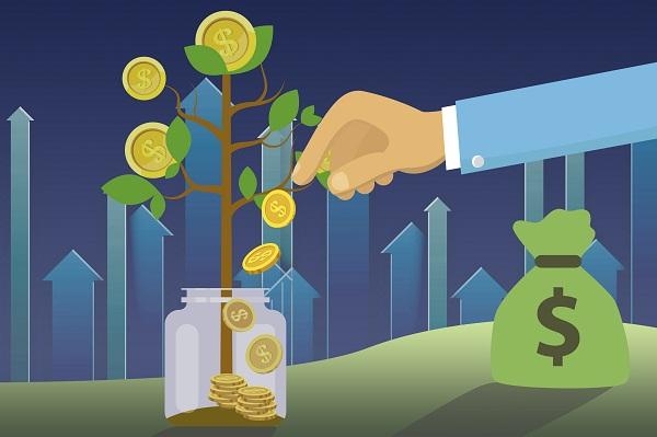 asset-v1_fabudgetary2019stypeassetblockinvestitsii