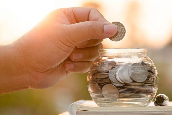способы вложения сбережений